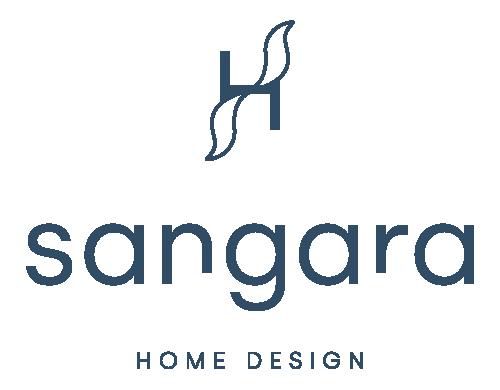 Sangara